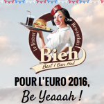 EURO BE YEAAAH